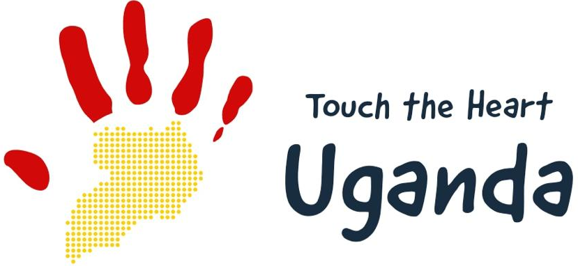 Touch the Heart Uganda